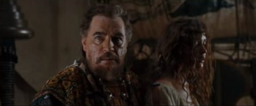 Troy (Comparison: Theatrical Version - Director's Cut (2/2
