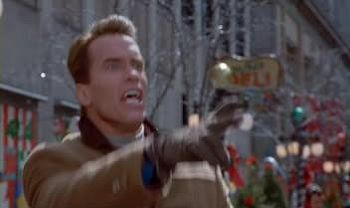 jingle all the way torrent