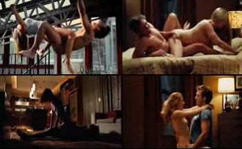 Spencer Scott Nude Videos