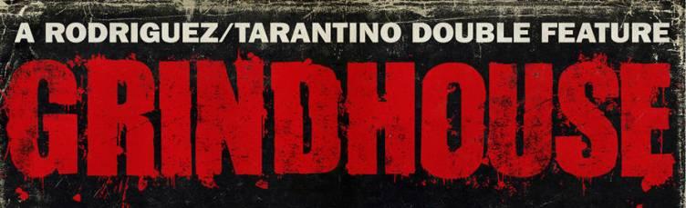 Grindhouse (Comparison: Single Movies - Grindhouse Edition) - Movie