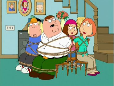 Lois from family guy naked pic 285