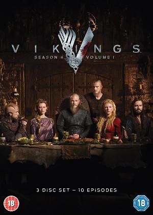 Pro7maxx Vikings