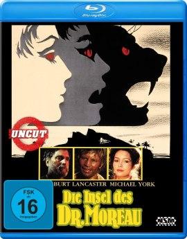 die-insel-des-dr-moreau-blu-ray-amaray-keep-case-nsm-records