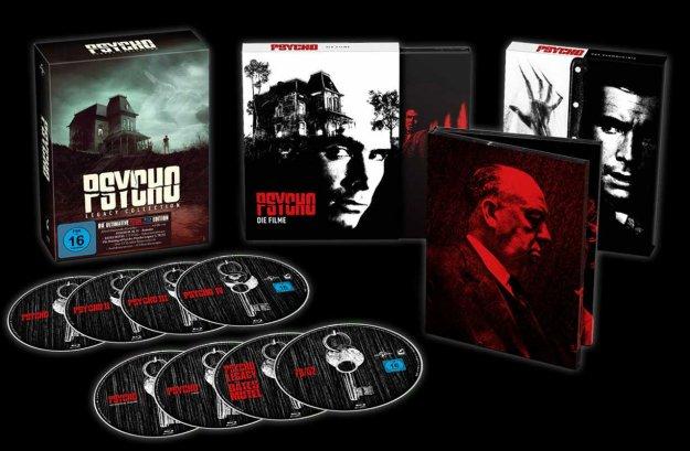 DVD/BD Veröffentlichungen 2019 - Seite 17 Psycho-box-neuauflage