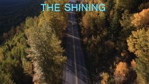 Shining - Credits 4K UHD