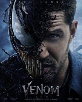 Venom Fsk