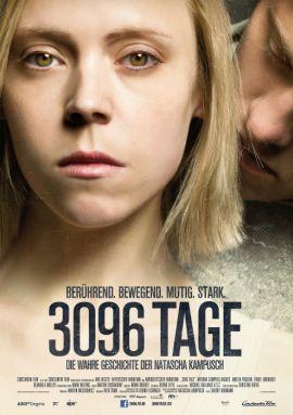3096 Tage Ganzer Film