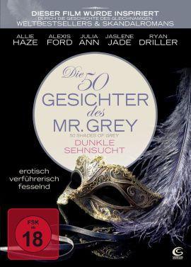 Die 50 Gesichter Des Mr Grey Fsk Gibt Freigabe Doch Noch
