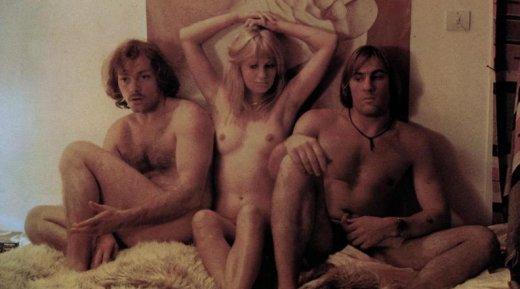 flotter dreier gesucht sex geschichten kostenlos