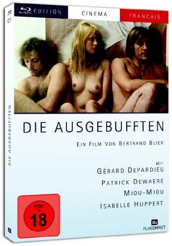 mit zunge verwöhnen erotische filme frei