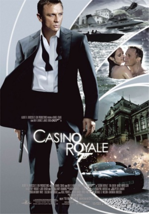 Uncut casino royale slot machine circuit diagram