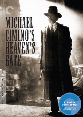 heavens gate essay Heaven's gate: heaven's gate, religious group founded in the united states on a belief in unidentified flying objects under a variety of names over the years, including human individual metamorphosis, bo and peep, and total overcomers anonymous, the group advocated extreme self-renunciation to the point of.