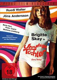 Erotik film auf deutsch