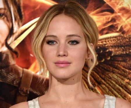 Dumm Und Dümmehr Ohne Jennifer Lawrence Schnittberichtecom