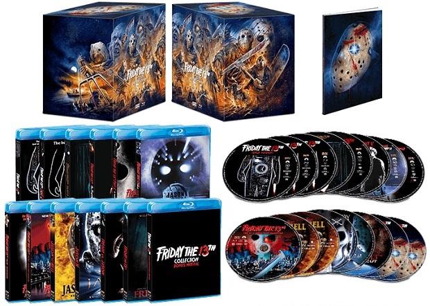 DVD/BD Veröffentlichungen 2020 - Seite 19 Friday-the-13th-us-box-2020