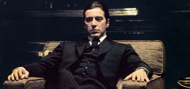 The Godfather The Saga Fully Uncensored In Hd First Ever