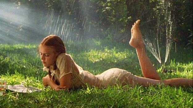 film romantici con scene hot chat con foto