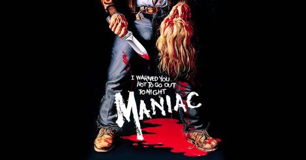 maniac-original.jpg