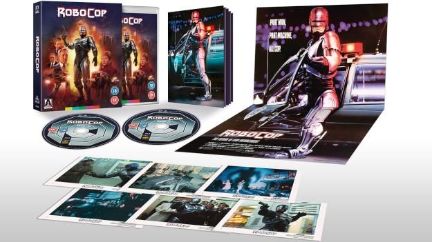 [Obrazek: robocop-arrow-video-limited-edition-blu-ray.jpg]
