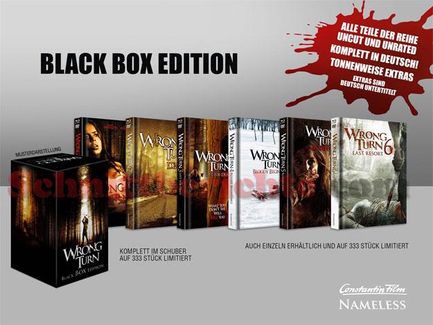 wrong-turn-black-box-edition.jpg