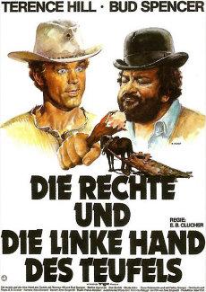 die rechte und die linke hand des teufels movie4k