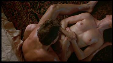 dikaya-orhideya-eroticheskiy-film-posmotret