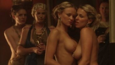 Bdsm mistress free previews clips