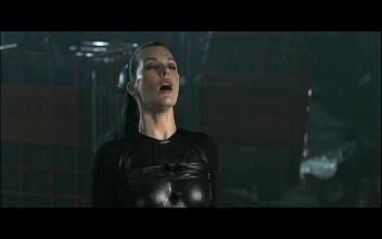 Resident Evil Afterlife Comparison Nl Dvd Hk Dvd Thai Dvd Uk Dvd Movie Censorship Com