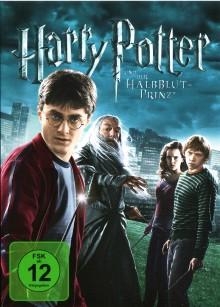 Harry Potter Und Der Halbblut Prinz Schnittbericht Pro7 Nachmittag Schnittberichte Com