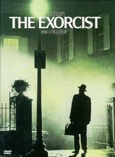 The exorcist netflix cut differences