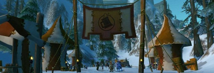 how to find missing quests in wow