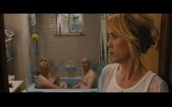 Dating roommates sister in bridesmaids