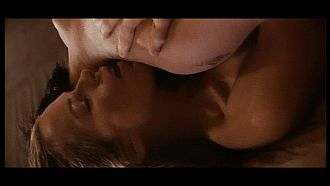 Unrated and uncut movie sex scenes