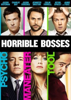 the boss unrated differences