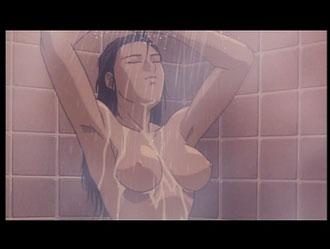 streetfighter 2 the movie chun li nude