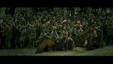 adler der neunten legion