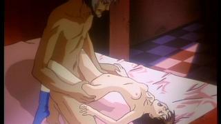 ein-drachen-sex-ihr-maedchen-titten-bild