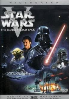 Star Wars Episode V The Empire Strikes Back Comparison Dvd Edition Blu Ray Edition Movie Censorship Com