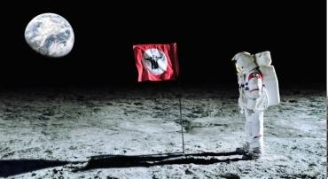 Wolfenstein The New Order Schnittberichte