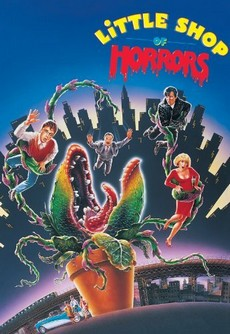 Yify movies download little shop of horrors yify movies torrent.