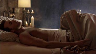 Didi Wayne der Reichtum Sexszene