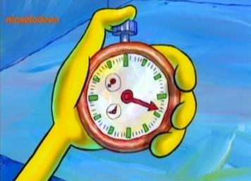 sponge37.jpg