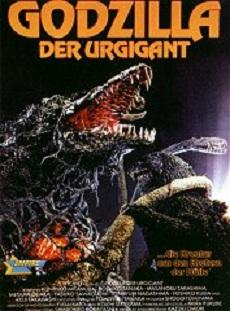 Godzilla Der Urgigant Streamcloud