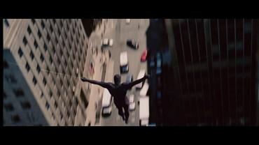 spider-man 3 editors cut full movie online