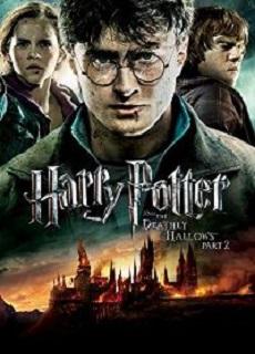 Harry Potter Und Die Heiligtumer Des Todes Teil 2 Schnittbericht Orf 1 Nachmittag Schnittberichte Com