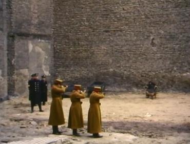 Holocaust - Die Geschichte der Familie Weiss Folge 2 ...