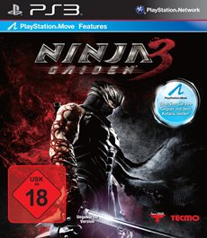 Ninja Gaiden 3 Comparison Ninja Gaiden 3 Movie Censorship Com