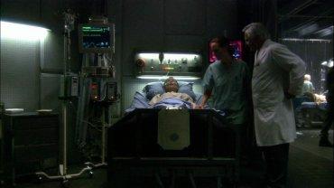 min doktor flashback