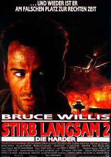Stirb Langsam 2 Stream