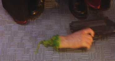 hulk hogan ritter aus dem all dvd